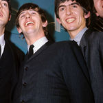 Se pregateste un film cu Beatles transformati in morti vii