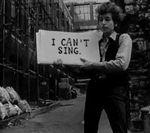 Bob Dylan a fost declarat 'parintele muzicii rap'