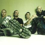 Godsmack au debutat pe prima pozitie in Billboard 200