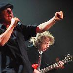Recomandari, acces si reguli pentru concertul AC/DC