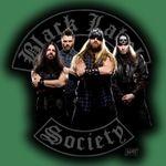 Black Label Society lanseaza un album cu patru coperti