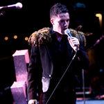Brendon Flowers ofera detalii despre albumul sau solo