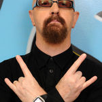 Rob Halford a fost intervievat de Noisecreep (video)