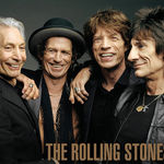 Descarca gratuit o noua piesa Rolling Stones