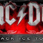 2000 de bilete la AC/DC vandute in strainatate prin reteaua Eventim