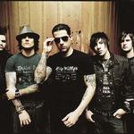 Avenged Sevenfold dezvaluie titlul noului album