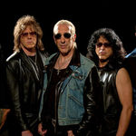 Twisted Sister: Dio a fost un om incredibil
