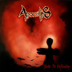ApocalipS dezvaluie coperta noului album