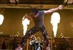 Iron Maiden: Dio este un om de neinlocuit