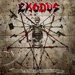 Asculta integral noul album Exodus