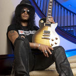 Slash multumeste public City FM Romania
