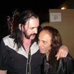 Lemmy despre moartea lui Dio: Sunt devastat