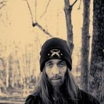 Tobosarul Soilwork va colabora cu chitaristul Meshuggah