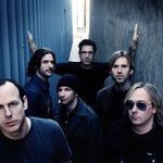 Bad Religion au lansat un album aniversar gratuit