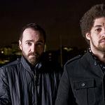Broken Bells inregistreaza un nou album