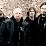 Asociatia Rockin Transilvania lanseaza imnul festivalului