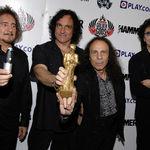 Asculta ultima piesa inregistrata de Ronnie James Dio