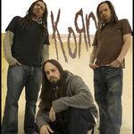 Solistul Korn a plans la aflarea vestii despre Dio