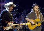 Studentii au bilete la pret redus pentru concertul Bob Dylan