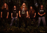 Cannibal Corpse nu renunta la World Of Warcraft (video)
