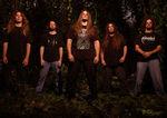 Cannibal Corpse nu renunta la World Of Warcraft (video)