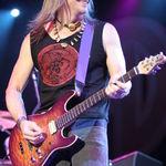 Chitaristul Deep Purple isi aduce aminte de Dio