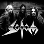 Sodom au anulat turneul american din cauza vizelor