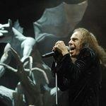 Biserica Baptista vrea sa picheteze comemorarea lui Ronnie James Dio