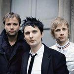 Muse anuleaza concerte din cadrul turneului nord american