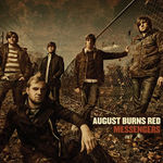 August Burns Red au lansat videoclipul piesei White Washed