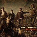 August Burns Red au lansat videoclipul piesei White Washed
