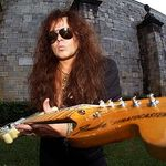 Yngwie Malmsteen a participat la Music Italy Show (Video)