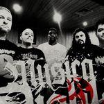 Musica Diablo au postat o noua piesa online