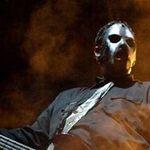 Paul Gray, basistul Slipknot, a decedat la varsta de 38 de ani