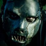 Noi detalii despre moartea basistului Slipknot