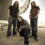 Korn raman fara cuvinte in urma tragediei din Slipknot