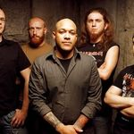 Killswitch Engage au lansat videoclipul piesei Save Me