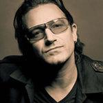 U2 anuleaza concertul de la Glastonbury 2010