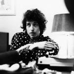 Bob Dylan devine subiect de studiu in programa universitara