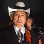 Atmosfera relaxanta pentru Bob Dylan la Bucuresti