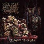Severe Torture lanseaza un nou album