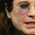 Ozzy Osbourne: Guns N Roses erau urmatorii Rolling Stones