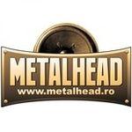 9 concerte de rock si metal duminica 30 mai in toata tara