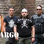 Oficial: Cargo canta in deschidere la Iron Maiden