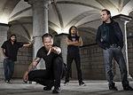 Filmari oficiale cu Metallica in Lisabona