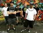 Despised Icon au fost intervievati in Austria (video)