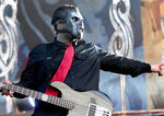 Slipknot si Paul Gray in topurile cautarilor pe Google