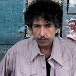 Bob Dylan la Bucuresti: Bilete, acces si program
