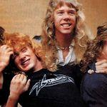Cea mai veche inregistrare semnata de Metallica (video)