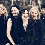 Nightwish au terminat pre-productia pentru viitorul album
